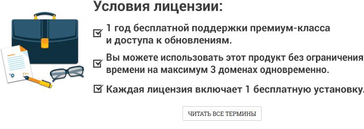 license-terms-ru.png
